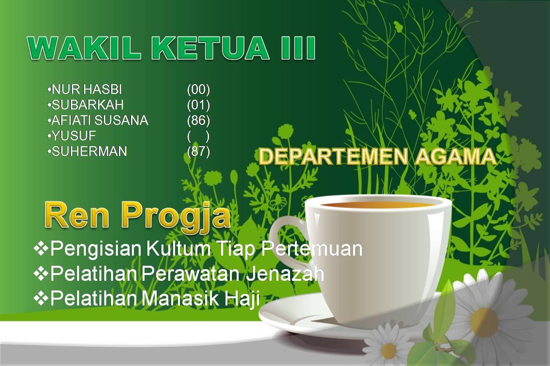 Proker IKAMI 5